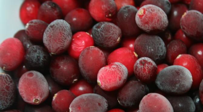 Cranberries02